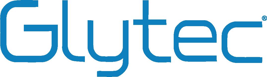 Glytec_Logo_RGB