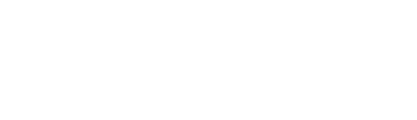 Glytec_Logo_white-transp